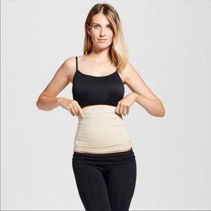 Other - Maternity support belt, postpartum belt